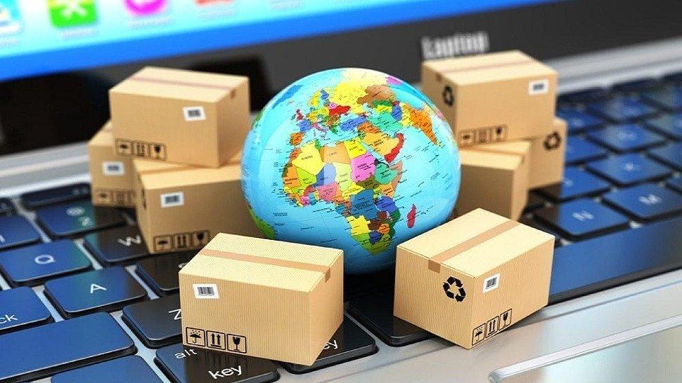 Новые правила ввоза товаров в 2020 году