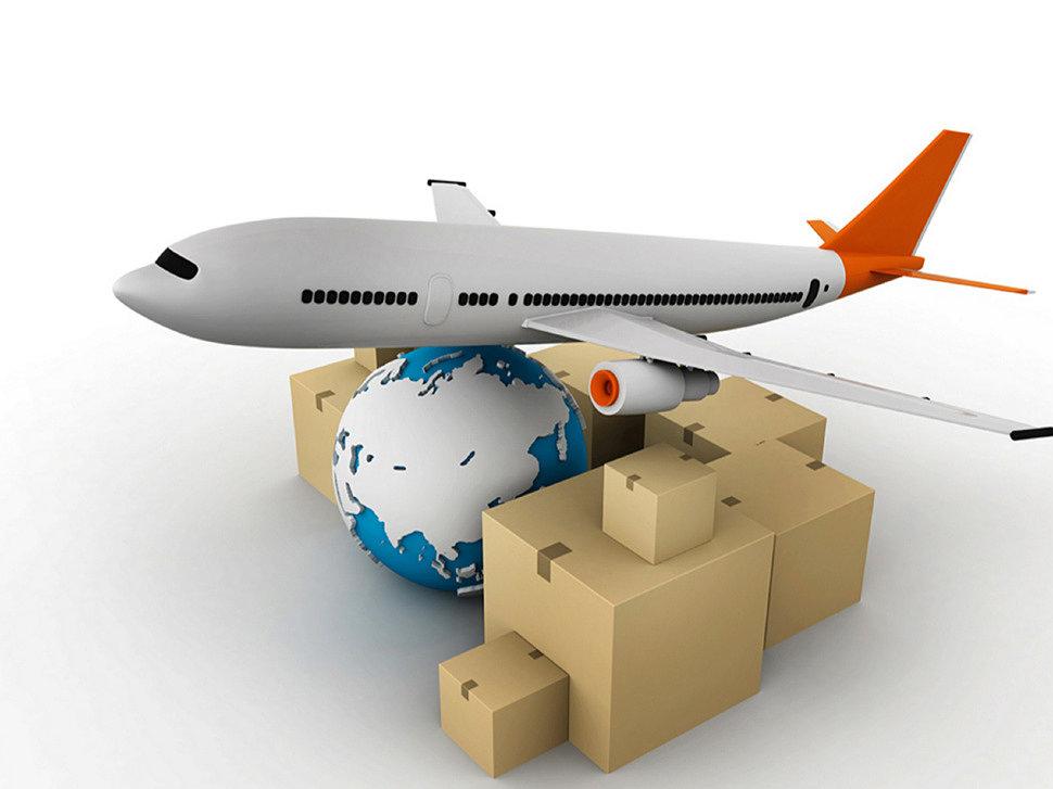 Временные изменения условий доставки из Японии