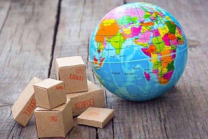 Таможенные лимиты различных стран