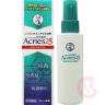 Rohto Acnes 25 Medical Mist b Лечебный лосьон-спрей от прыщей, 100 мл - Rohto Acnes 25 Medical Mist b Лечебный лосьон-спрей от прыщей, 100 мл