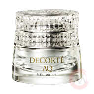 COSME DECORTE AQ Meliority Intensive Multi Cream Интенсивный восстанавливающий крем, 45 г
