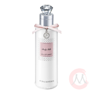 JILL STUART Body Milk Молочко для тела, 250 мл